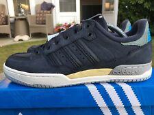 Adidas Tennis Super From 2014 Size 8 80s Football Casuals Deadstock Wimbledon