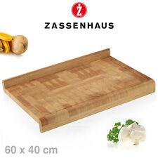 Zassenhaus - PIANO LAVORO - 60x40 cm