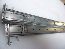 HP ProLiant DL560 Gen9  Rails Rack Mount Rail kit friction type