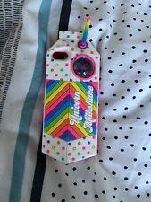 Iphone 5s Phone Case