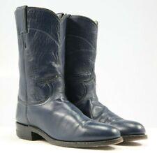 Justin Boots Westernstiefel / Cowboystiefel / Boots *USA* Größe. 37.5