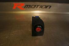 Civic Type R EK9 EK4 EK3 Hazard Warning Light Switch Button