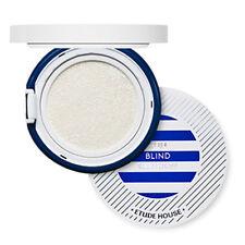 *Etude House* NEW! Sun Blind Cushion SPF50+/PA+++ 14g - Korea Cosmetic