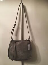 Allsaints - Echo Mini Hobo handbag - BNWT - super Gift
