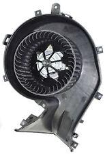 para SAAB 9-3 1.8 1.9 2.0 2.8 Turbo V6 XWD TiD 2002-2015 Ventilador Calefactor