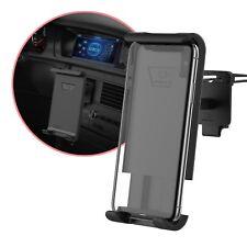 360 ° ventilación soporte para coche x4/Soporte LG g2 g3 s g4 g5 l40 Nexus 5x Optimus