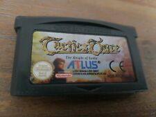 # Gameboy Advance Gba tactics ogre the knight lodis