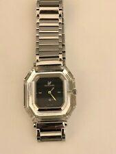 Swarovski Ladies Crystal Watch MOD 125196