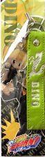 Hitman Reborn Dino Strap Phone Strap Licensed NEW