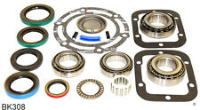 Dodge Cummins NV4500 Transmission Bearing Kit, BK308