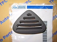 Ford Thunderbird Lincoln LS Upper Dash AC Heater Air Vent Midnight Black OEM New
