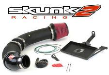 Skunk2 Cold Air Intake 2012-2013 Honda Civic Si Coupe / Sedan 2.4L 343-05-0200