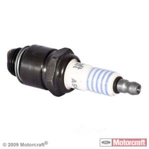 Spark Plug-Copper Resistor Motorcraft SP-476