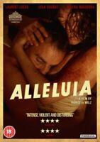 Nuevo Alleluia DVD (OPTD2788)