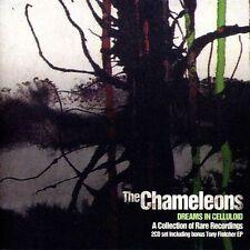 Alben als Collector's Edition vom Music's Musik-CD