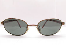 B&L Ray-Ban W2981 PNAS SUNGLASSES brown tort 52-20-140 TV3 9528