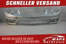 Mercedes E-Klasse 63 AMG 6.3 W211 Facelift Mopf Bj. 2006-2009 Stoßstange Vorne