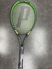 "Prince Textreme Tour 100p Tennis Racquet Size 4 3/8 Grip ""NEW"""