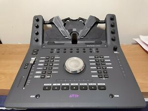 Avid 99006567600 Pro Tools Dock Eucon Control Surface for Integrating with iPad