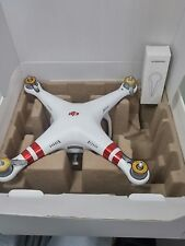 DJI Phantom 3 Standard - DRONE ONLY Open Box Excellent unflown