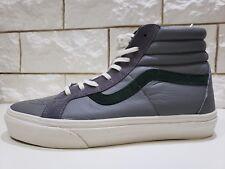 VANS SK8 Reissue CALIFORNIA  Schuhe Klassiker Sneaker Skater Street Shoe Leather