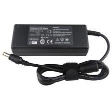 19.5V 3.9A AC Power Adapter For SONY VAIO VGP-AC19V37 VGP-AC19V33 VPC-W VGN-S3