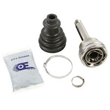 """Front Outer CV Joint Kits for Polaris 1992 Trail Boss 250//350 /""""BTB stamp/"""""""