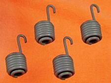 Mopar Headlight Adjuster Springs A/B/C/E Qty 4 #898