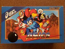 ASICS Mega Man Gel-Bnd Capcom Size 11 Mens Shoes