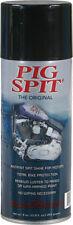 PIG SPIT ORIGINAL CLEANER 9 OZ PSO