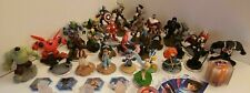 Disney Infinity Version 2.0  (Sony Playstation 4,Ps3,Xbox,One,Wii) Choose Your's