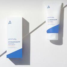 [Aestura]Atobarrier+365+Dermaon+Sun+Cream+50ml