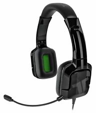 Genuine Tritton Xbox One Kama Stereo Headset for Xbox One Black RRP £39.99