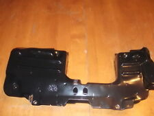 1999-2005 VOLKSWAGEN JETTA  UNDER STEERING COLUMN BRACKET OEM
