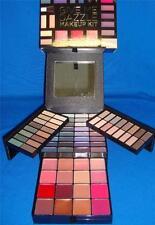 Victoria's Secret GIVE ME DAZZLE Makeup Kit 90 Party Essent for eyes Lips & Face