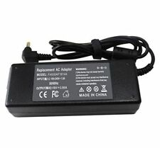 Wholesale 75W 19V 3.95A  (5.5x 2.5mm) AC Adapter Power Supply for Toshiba Laptop