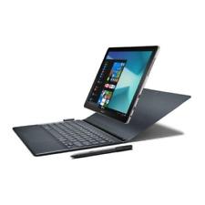 "TABLET SAMSUNG GALAXY BOOK 10.6""SM-W627 4G LTE WIFI 4+64GB WINDOWS 10 NOTEBOOK"