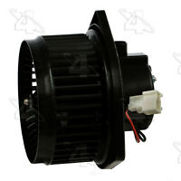 BLOWER MOTOR W/ WHEEL  FOUR SEASONS  75024