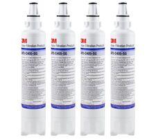 4 x 3M/CUNO filtre AP2-C405-SG seulement, remplace AP2-C405S