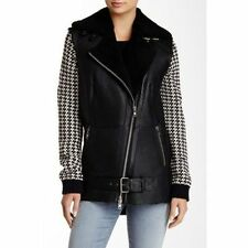 Outdoor Regular Size Shearling for Women