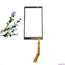 New Touch Screen Digitizer Glass Replacement For HTC Desire 816 D816