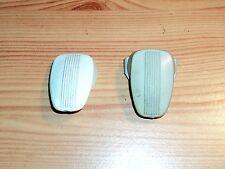 VW Coccinelle beetle arc orig. Crochet Revêtement pour Bracelet Fixation