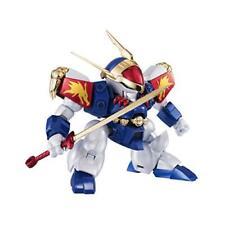 ROBOT SPIRITS SIDE MASHIN RYUJINMARU 30th Anniversary Ver Action Figure BANDAI