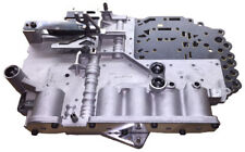 68RFE Valve Body Up to 2008, Heavy Duty with gaskets