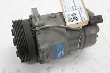 2003 VOLKSWAGEN BORA 1984cc Petrol AIR CON A/C Compressor PUMP