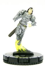 Heroclix Superman #058 cal Chase Rare