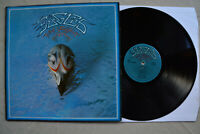 Eagles~Their Greatest Hits~Asylum Records 7E-1052 US don henly Vinyl LP 1976 VG+