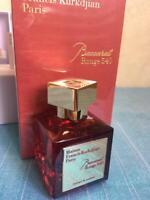 Maison Francis Kurkdjian Baccarat Rouge 540 Extrait De Parfum 2.4 fl.oz | 70 ml