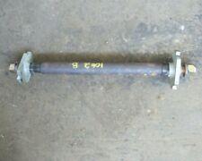 2007 CAN AM OUTLANDER 800 Swing Arm Rear Axle Pivot Bolt Shaft (OPS1062)