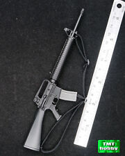 1:6 Scale Soldier Story SS071 USMC KUWAIT 1991 - M16A2 Assault Rifle